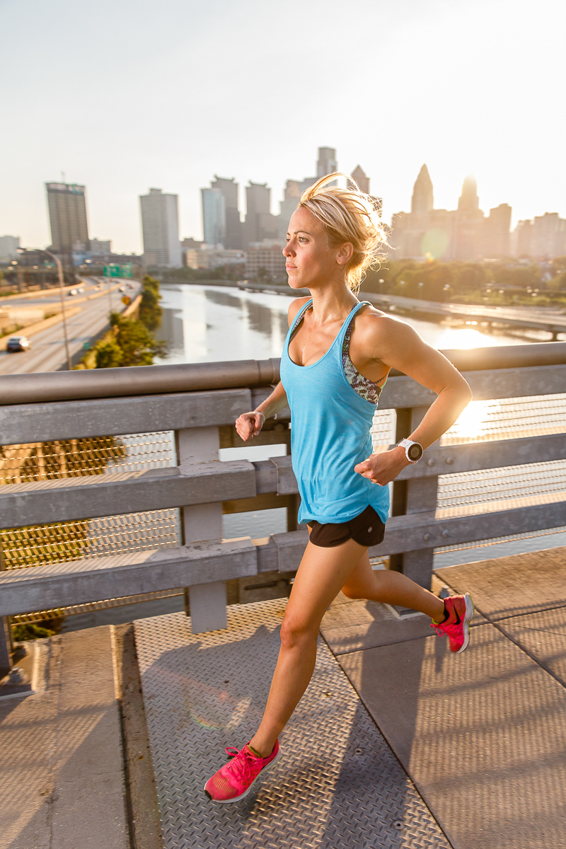 1508_bewellphilly_runner-7159-Edit-Edit