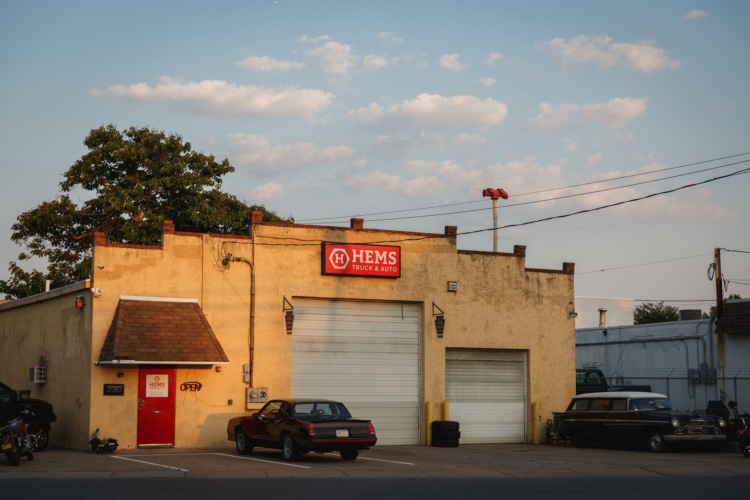 business_auto_mechanic_garage_hems-0064