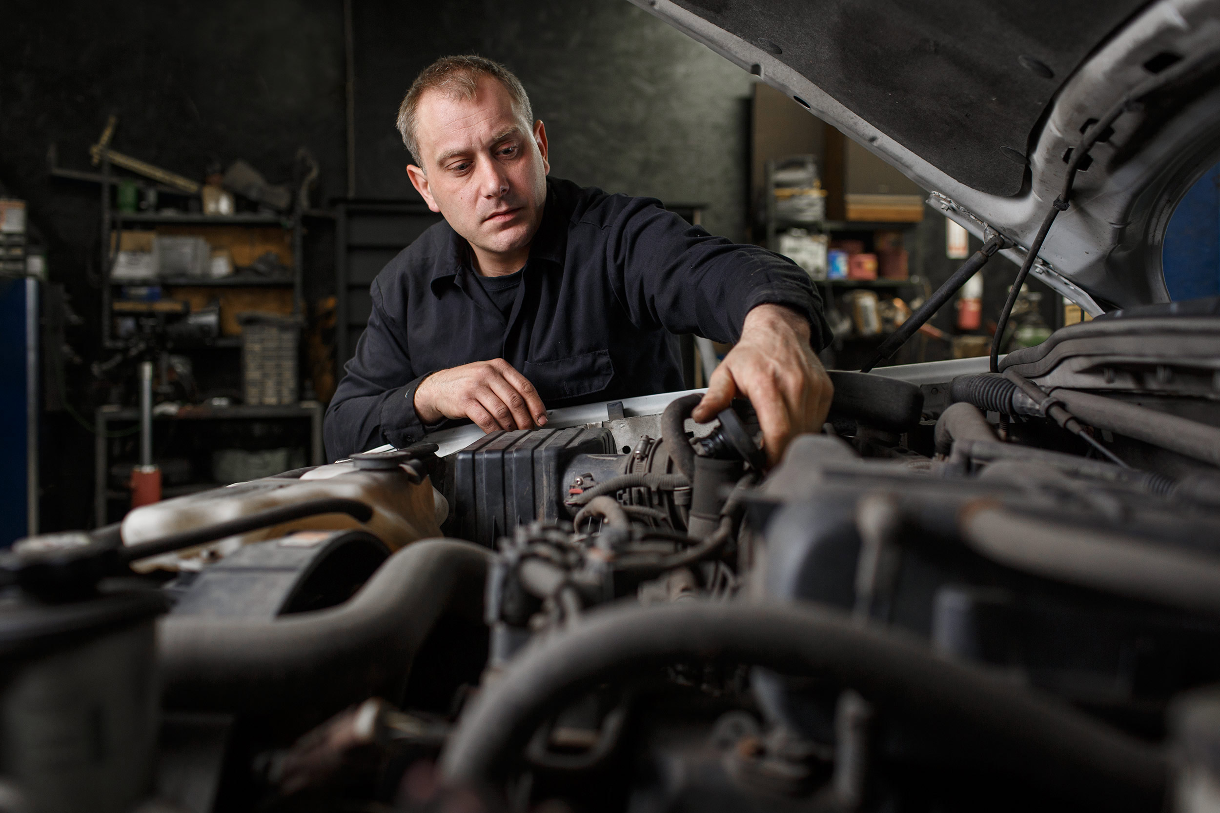 business_auto_mechanic_garage_philadelphia-5903