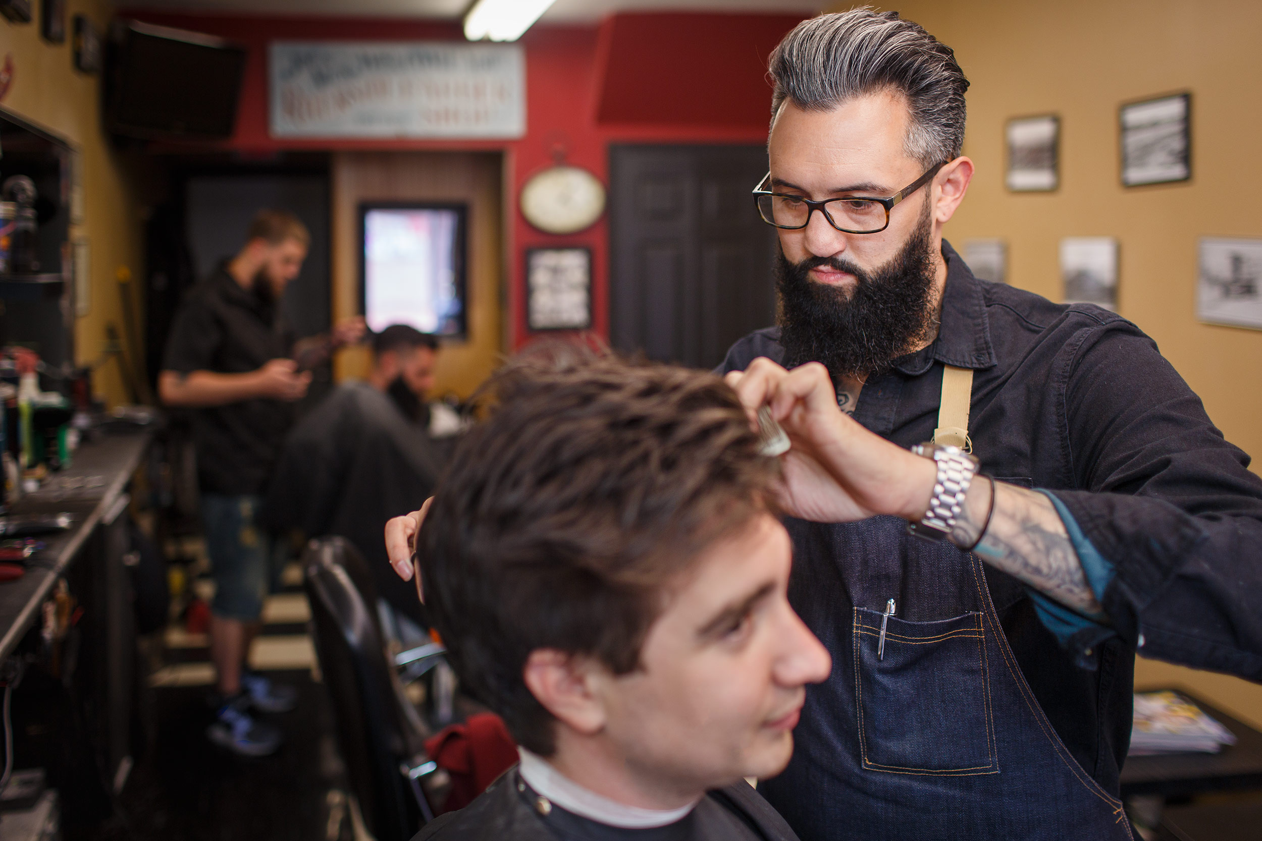 business_barber_haircut_bristol-4863