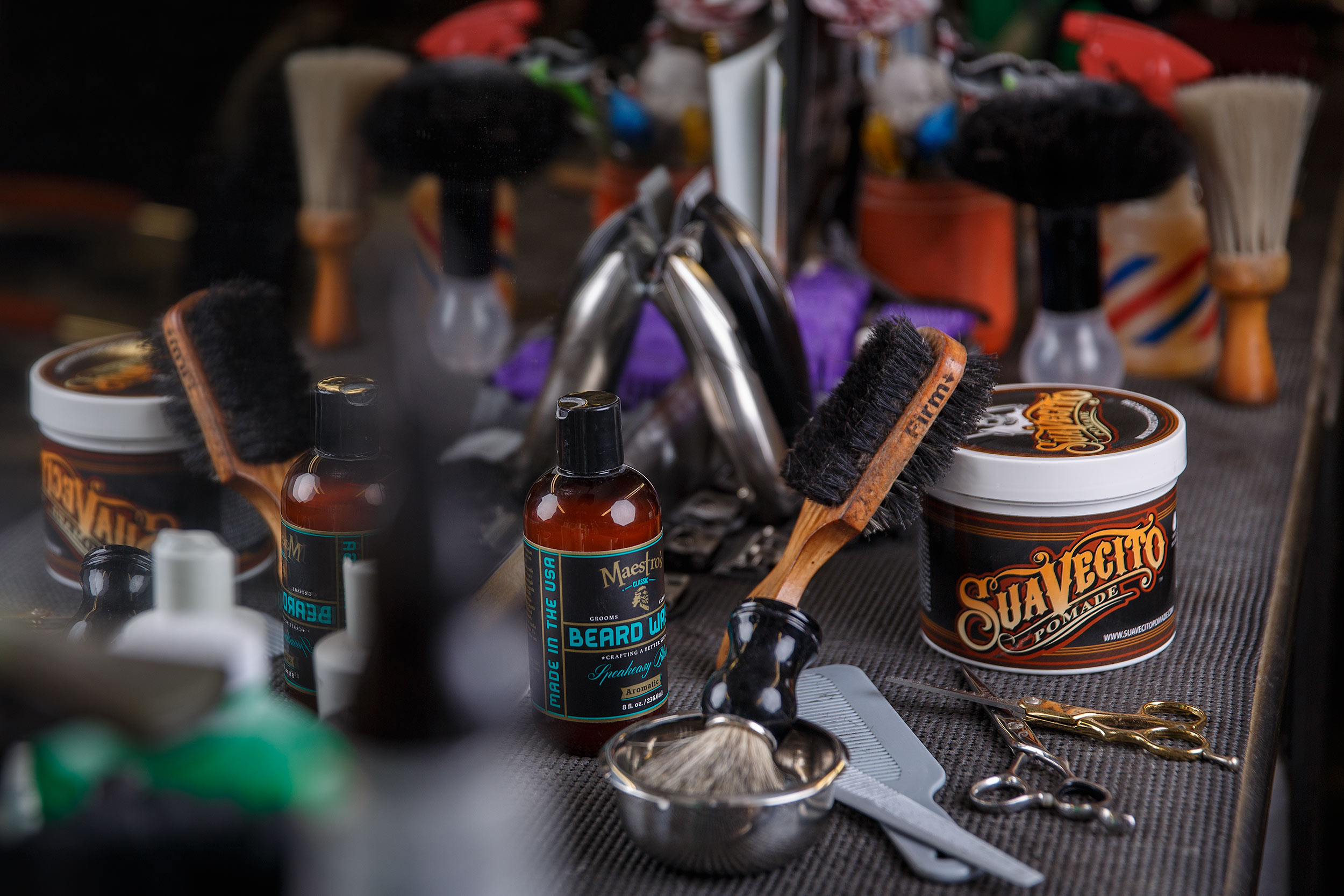 business_barbershop_haircare_products_suavecito-4902