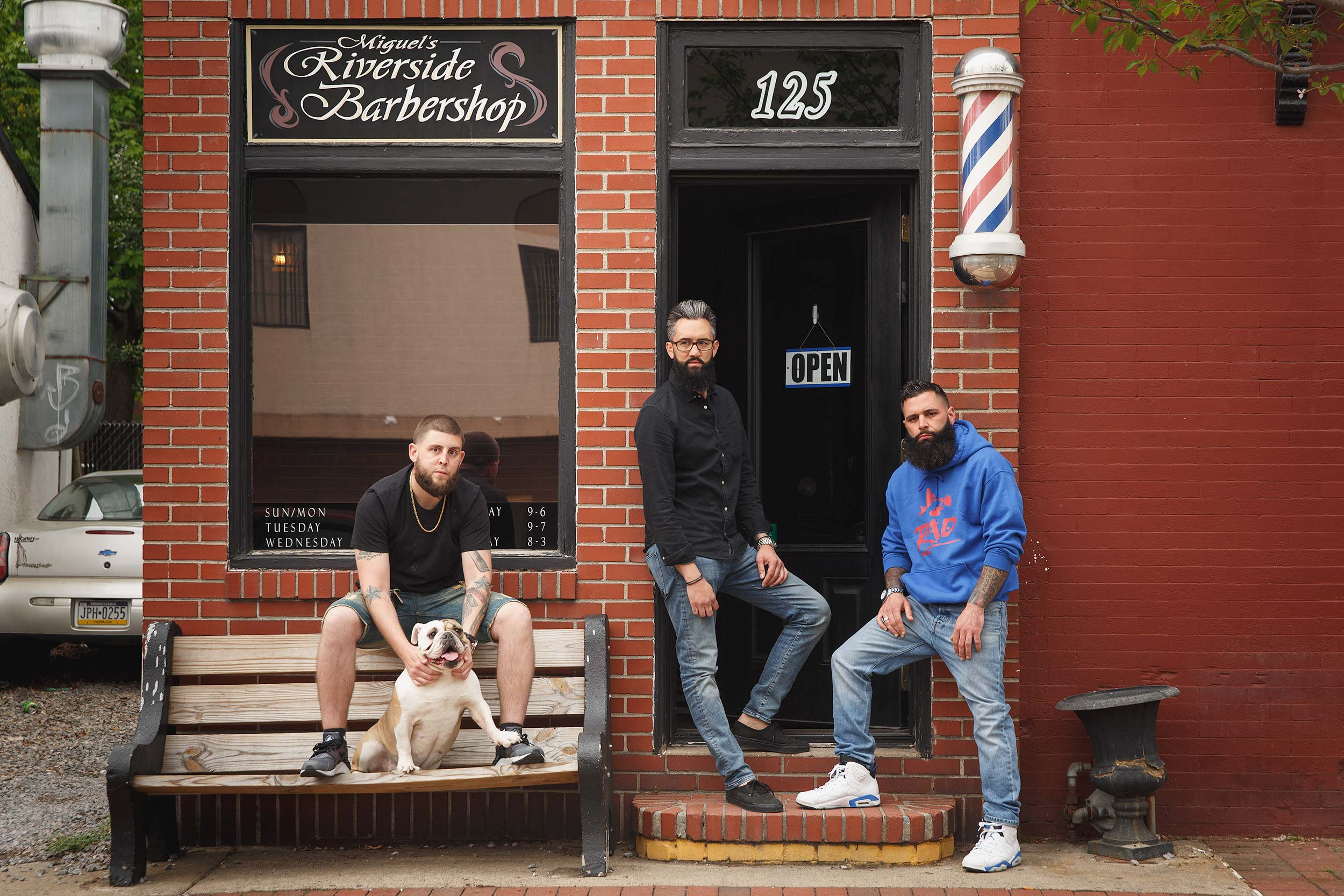business_portrait_barbershop_bristol-4814