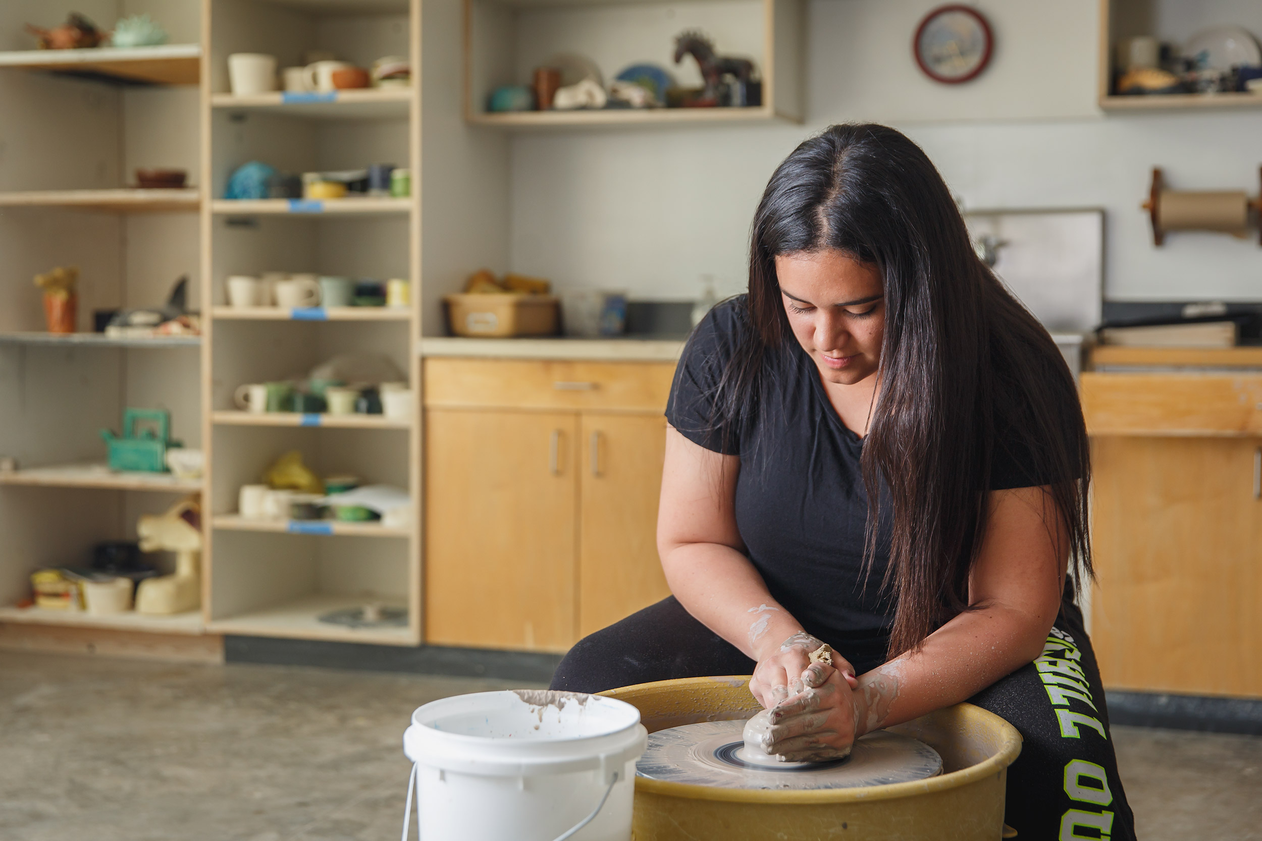 pottery_arts_education_photographer_higher_ed_by_matt_stanley_8176