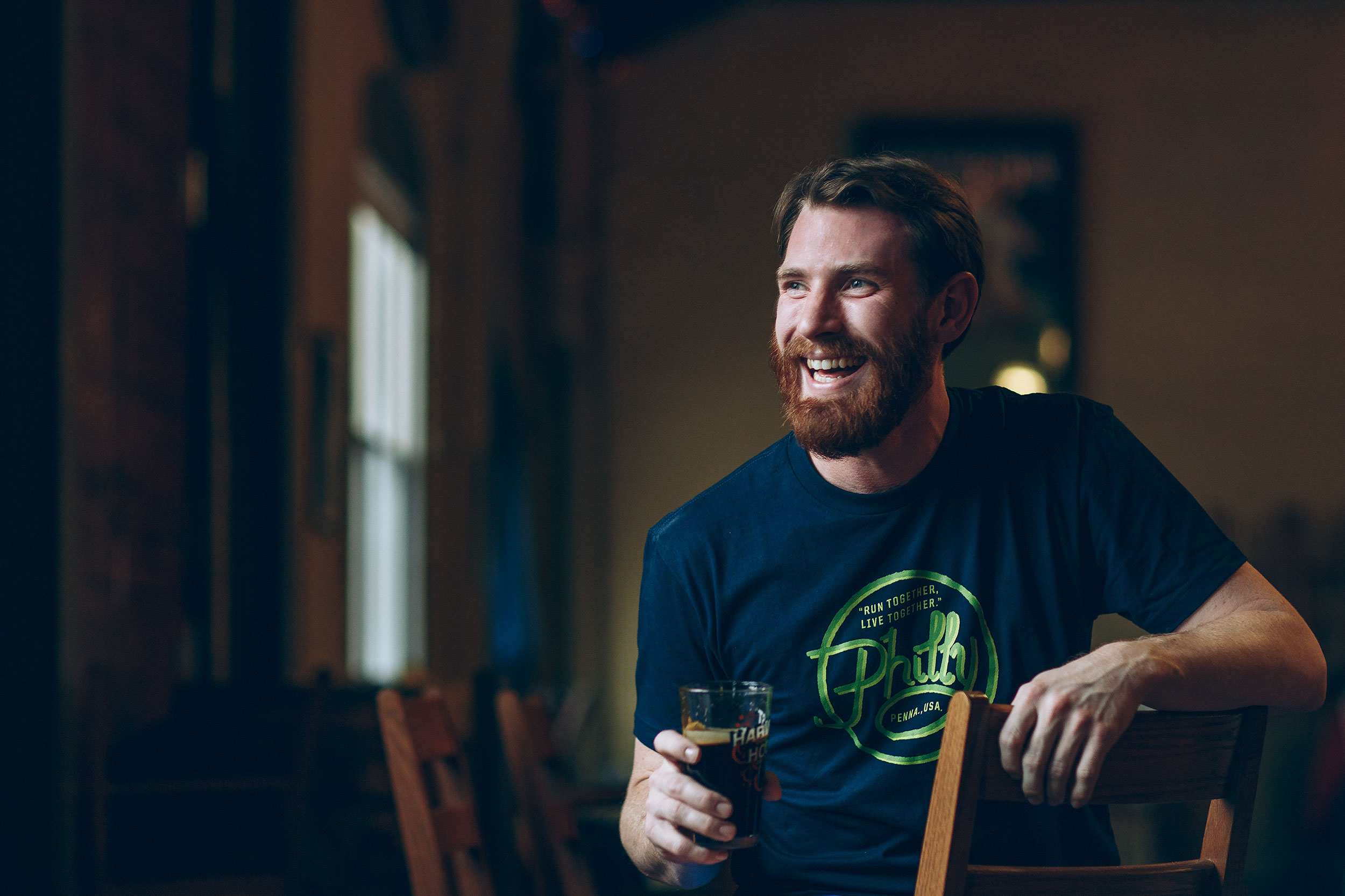 lifestyle_portrait_beer_runner_philadelphia-4843