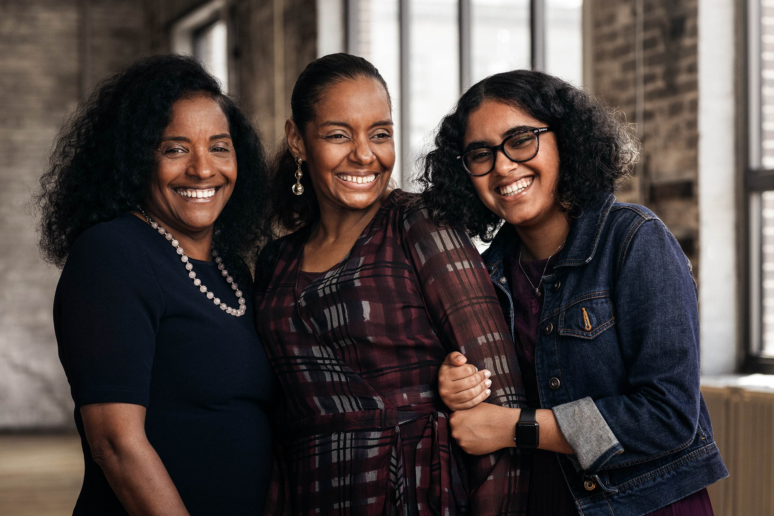 portrait_family_cors_sicklecell_mother_daughters-0151