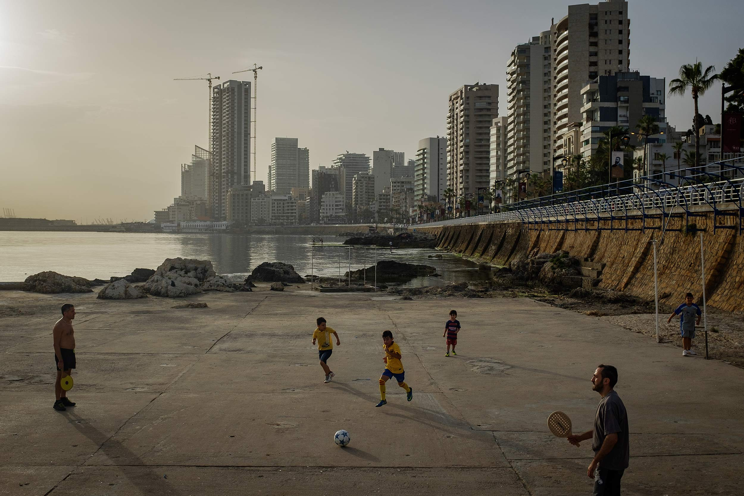 travel_beirut_lebanon_kids_soccer-0438