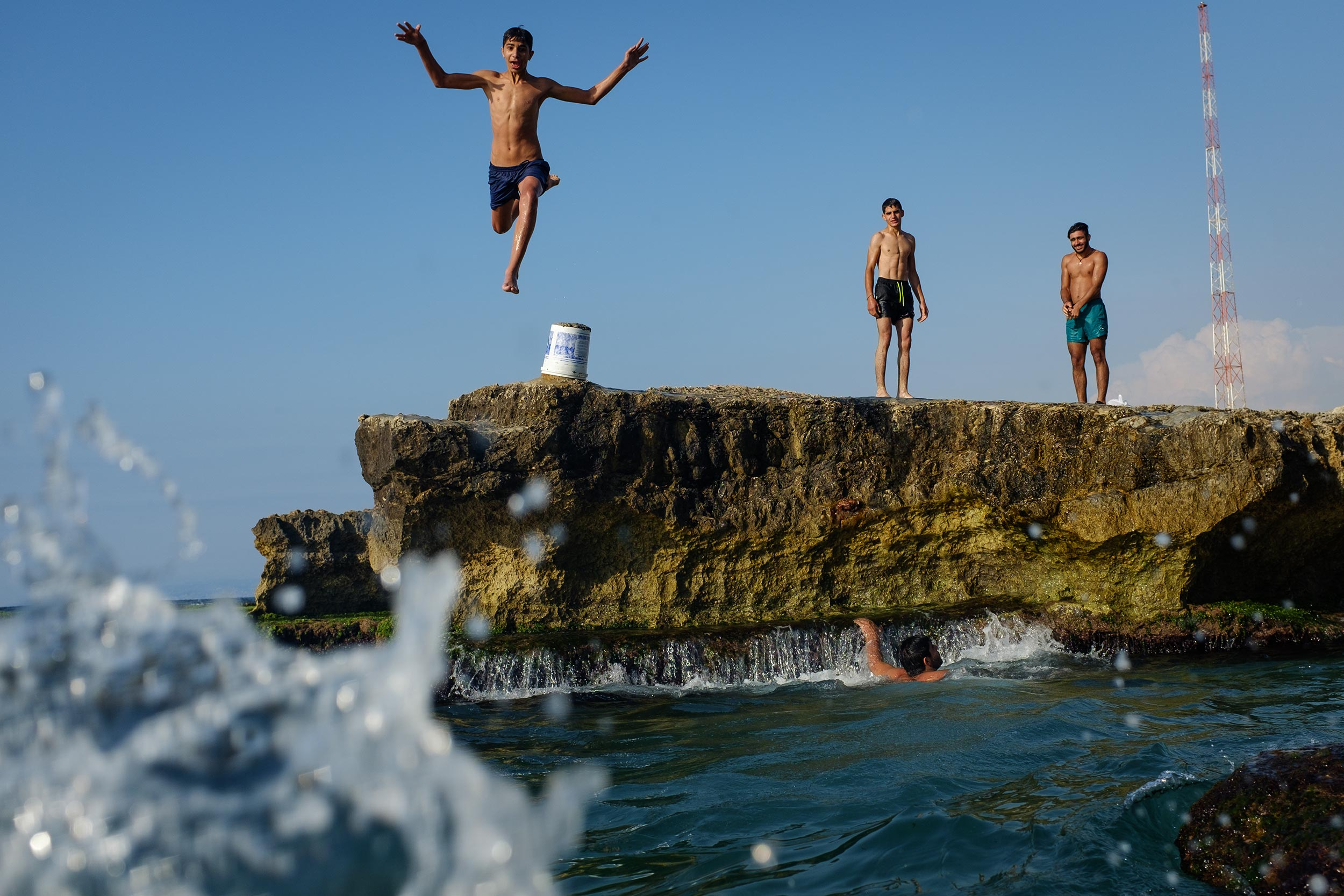 travel_lifestyle_lebanon_cliffjumping_ocean-9906