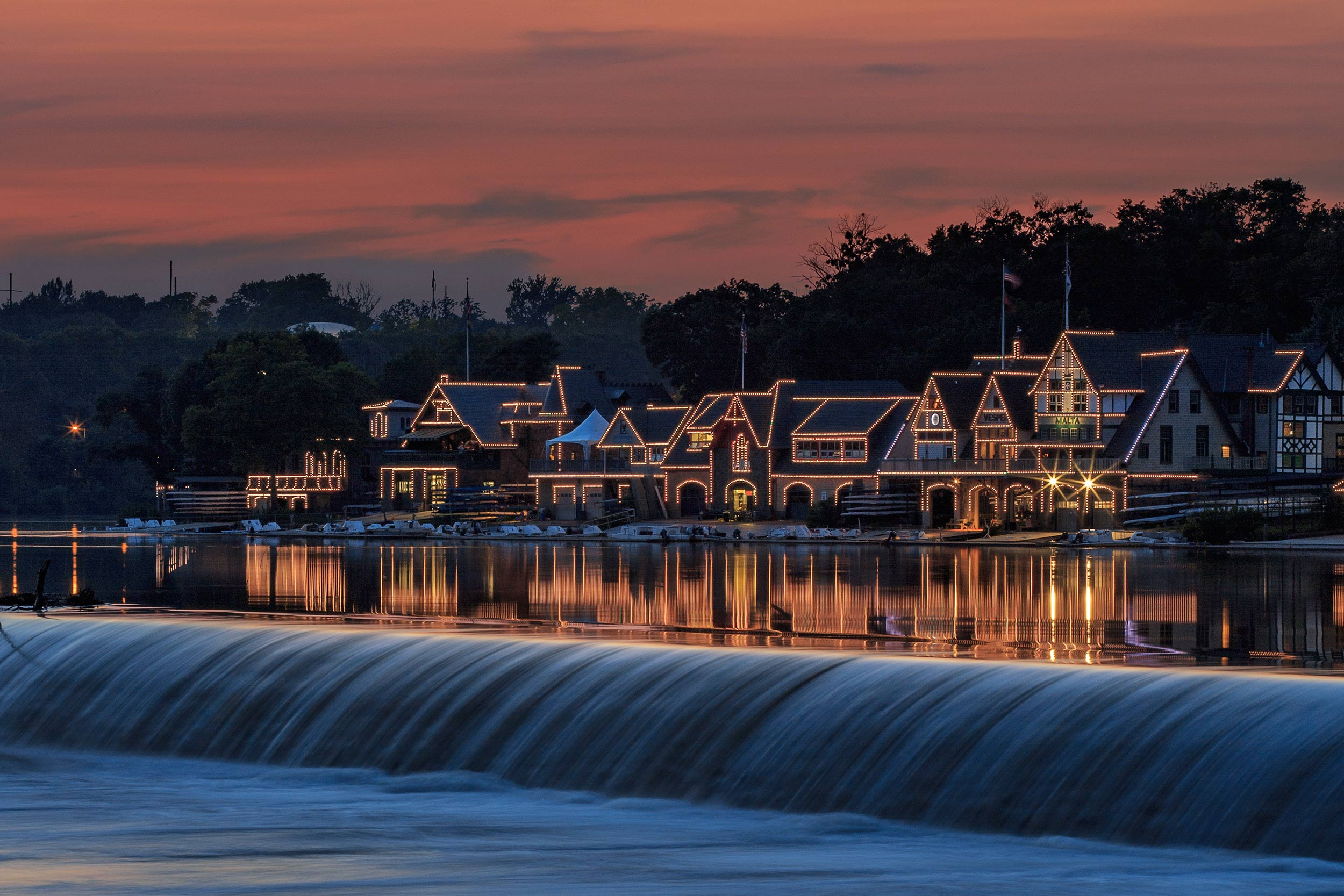travel_photography_philadelphia_boathouse_row-4835