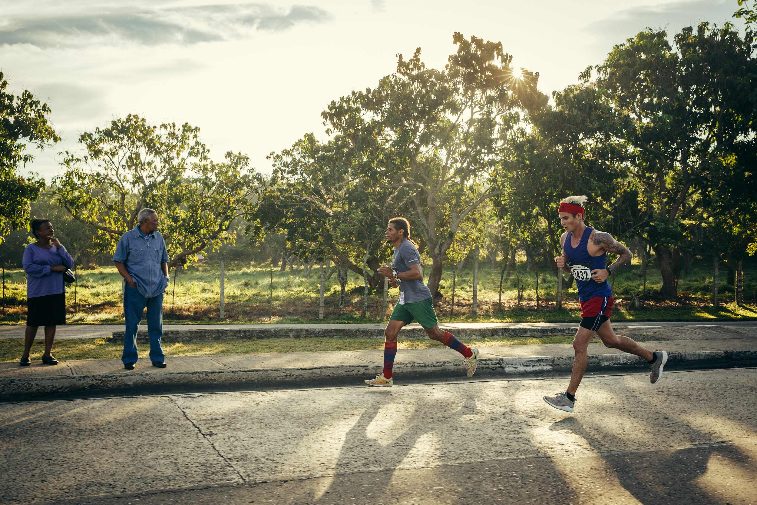 travel_photography_running_cuba_by_matt_stanley_02c