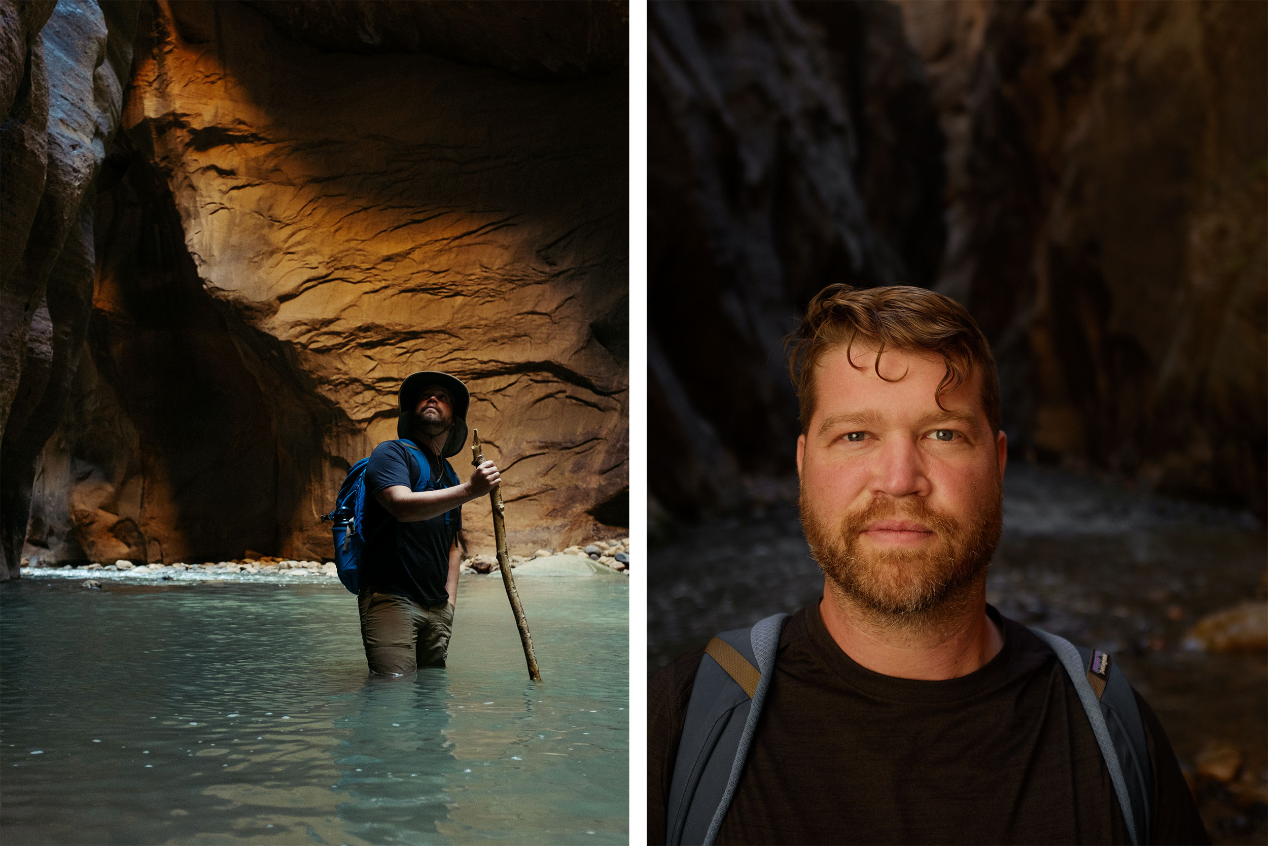 travel_portrait_zion_narrows_hiker-2035