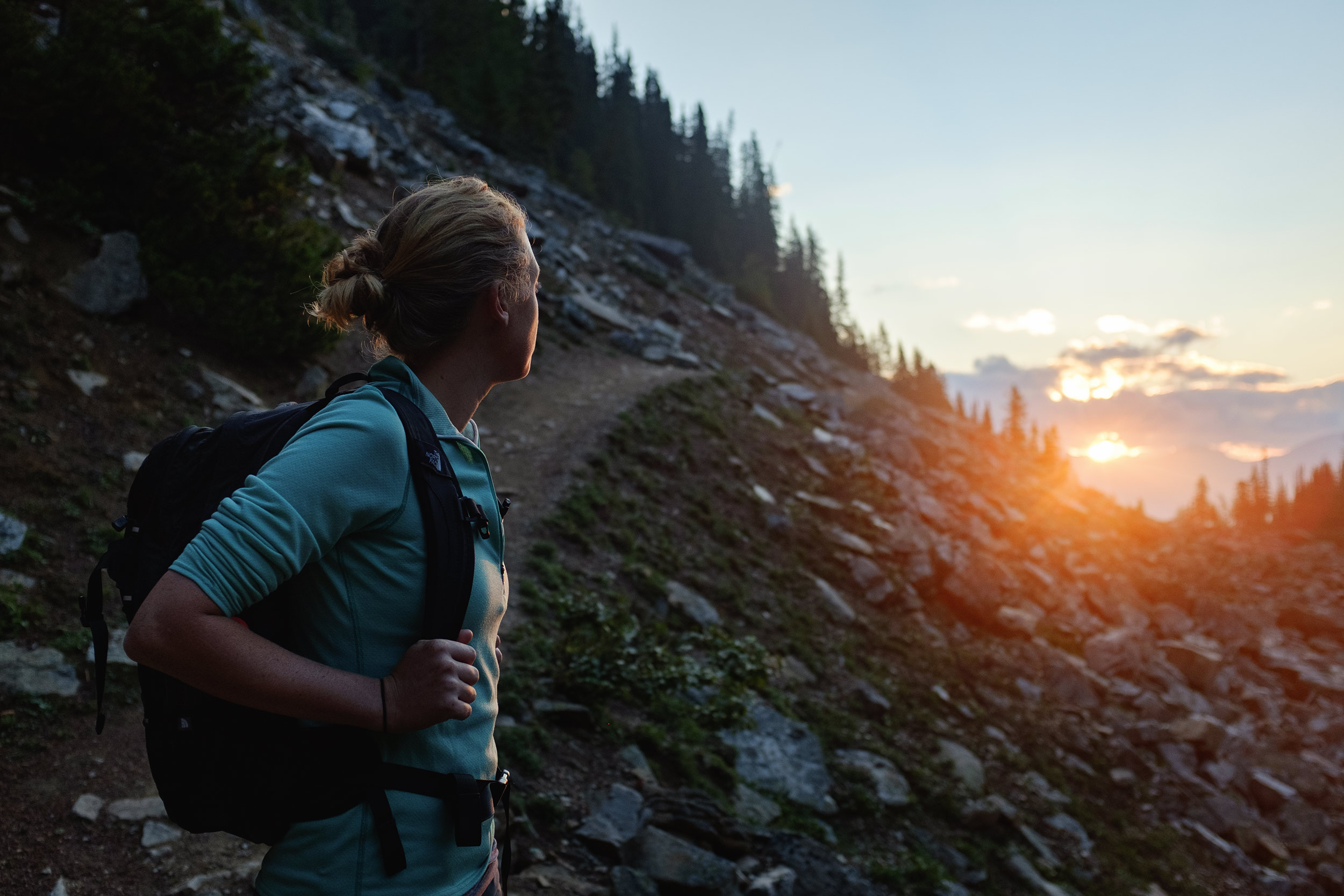 travel_woman_hiker_sunrise_jasper_outdoors-7963